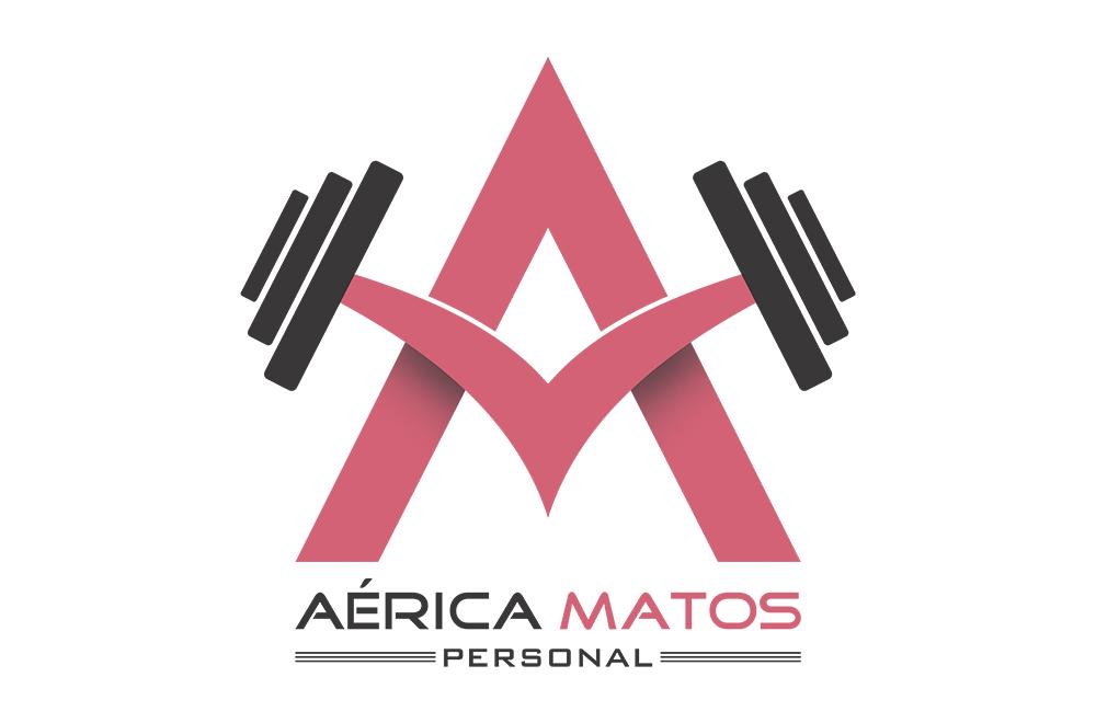 Logo de Personal