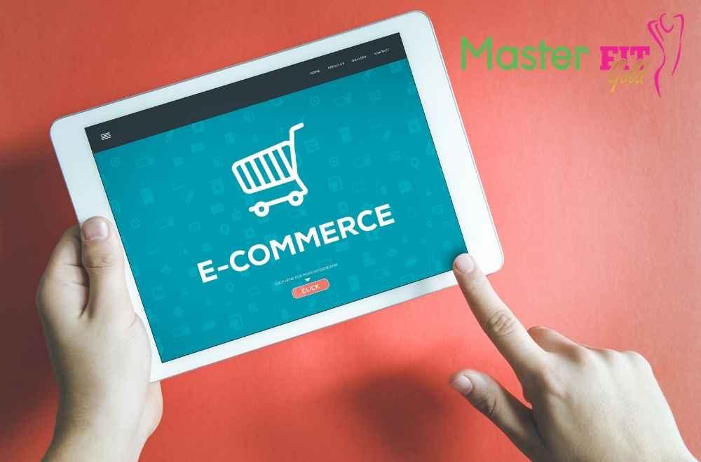 Loja Virtual | E-commerce